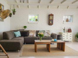 Plankebordstyper » planke spisebord, langbord eller sofabord? Se her!