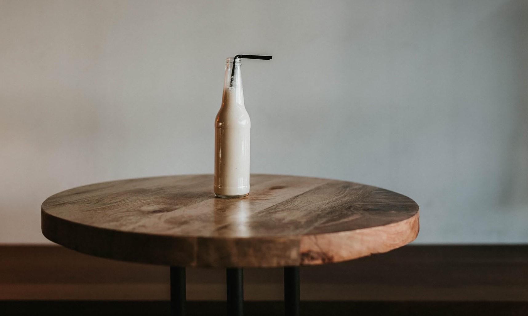 planke sofabord Giv stuen et naturligt og unikt look med et planke sofabord planke sofabord