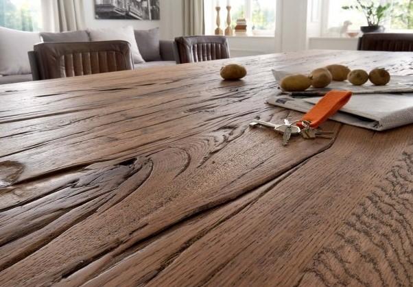 planke spisebord Planke spisebord » her finder du det helt rette plankebord planke spisebord
