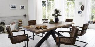 DIY Plankebord » 8 trin til at lave dit eget plankebord nemt og billigt!