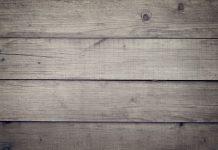 azobetrae planker