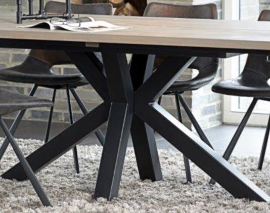 bordben til plankebordet