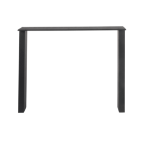 straight plankebordsben