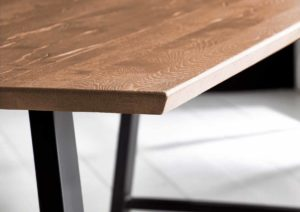 plankebord fra Concept 4 you