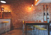 planke spisebord